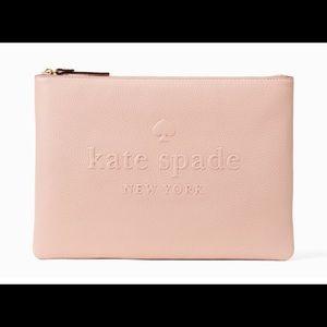 Kate spade ♠️. ash street leather gia